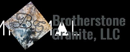 BrotherStone Granite
